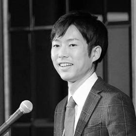 CEO 田中森士