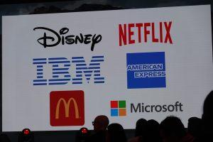 ディズニーやネットフリックス、マクドナルドも「信者」を抱えるカルト・ブランドだ
