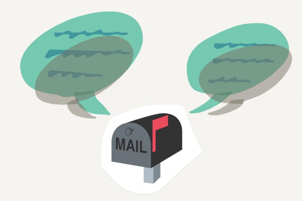 mailmarketing-title