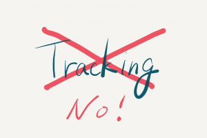 mailmarketing-no-tracking