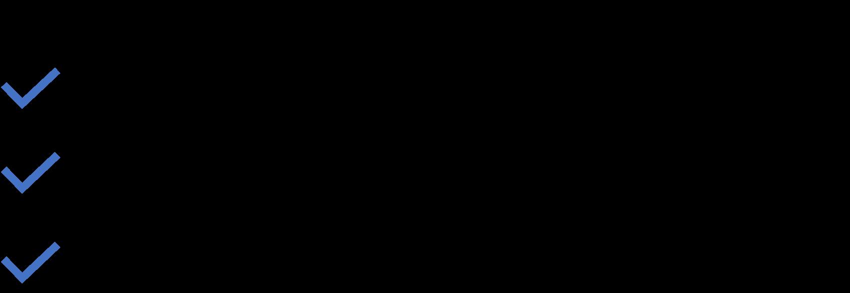 株式会社クマベイス