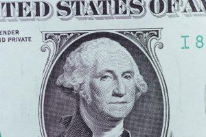 cash-value