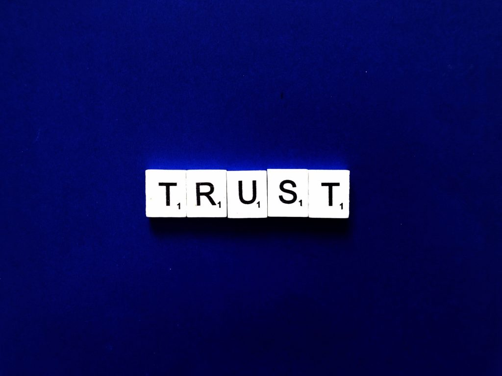 how-to-get-trust?